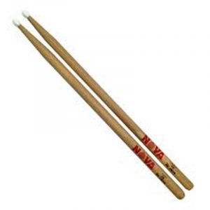 VIC FIRTH Vic Firth Nova 5AN Drumsticks - Nylon Tip
