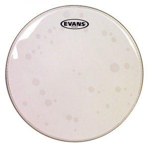 EVANS 16 Hydraulic Glass TT16HG