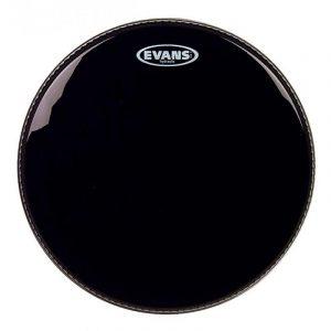 EVANS 14 Hydraulic Black TT14HBG