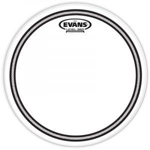 """EVANS EC2 Edge Control TT16EC2S-B 16"""""""