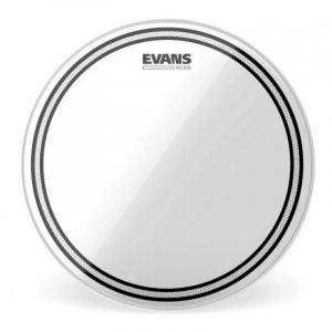 """EVANS EC2 Edge Control TT14EC2S 14"""""""
