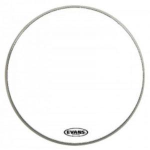 EVANS Evans S13H30 Snare Side Hazy 300 13-inch Snare Drum Head