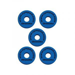 BIG BANG CS15/5B CHROMATICS BLUE 40/15M CYMP