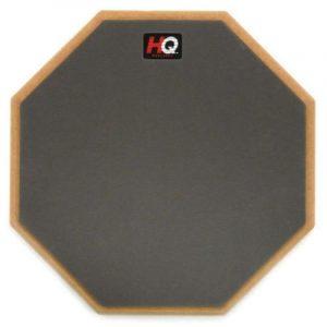 HQ RealFeel 6 inch 1-Sided Speed Pad