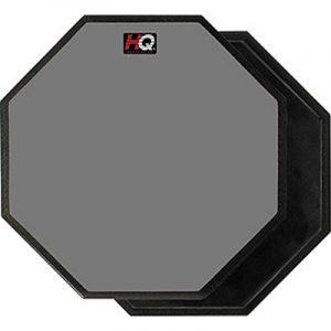 HQ RealFeel 12 inch Single-Sided Speed Pad