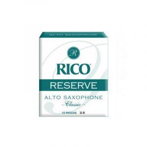 RICO RJR1035