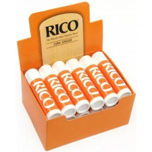 RICO Cork Grease docen